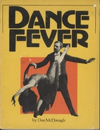 Dance Fever by Don McDonagh