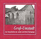 Groß-Umstadt. Zur Geschichte der Juden…