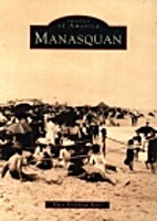 Manasquan (NJ) (Images of America) by Mary…
