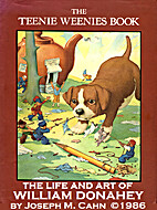The Teenie Weenies Book: The Life and Art of…
