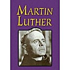 Martin Luther [Videorecording]