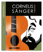 Cornelis sånger by Cornelis Vreeswijk