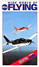 Wide World of Flying V.2
