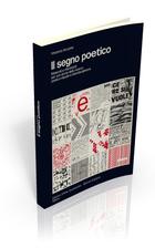 Il segno Poetico by Vincenzo Accame