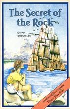 The secret of the rock by Glynn Croudace