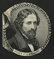 Author photo. Courtesy of the <a href=&quot;http://digitalgallery.nypl.org/nypldigital/id?1241154&quot;>NYPL Digital Gallery</a> (image use requires permission from the New York Public Library)