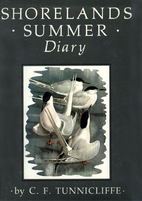 Shorelands summer diary by Charles Frederick…
