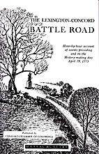 The Lexington-Concord Battle Road: An…