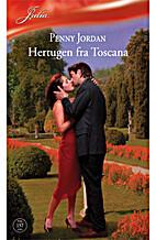 Hertugen Fra Toscana: Brud Søges (2)…
