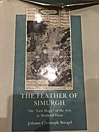 The Feather of Simurgh: The Licit Magic of…