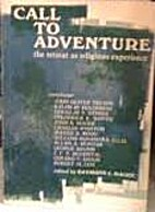 Call to adventure; the retreat as religious…