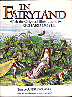 In Fairyland by Andrew Lang