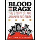 Blood and Rage: The Story of the Japanese…