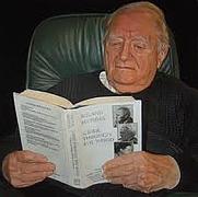 Author photo. <a href=&quot;http://www.lorrainesartstudio.co.uk&quot; rel=&quot;nofollow&quot; target=&quot;_top&quot;>www.lorrainesartstudio.co.uk</a>