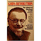 God's Revolution: The Witness of…