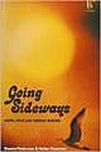 Going Sideways by Duane Pederson