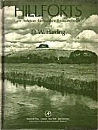 Hillforts : later prehistoric earthworks in…