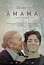 AMAMA by Asier Altuna