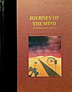 Journey of the Mind by National Library of…