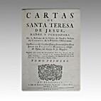 Cartas by Santa Teresa De Jesus - Emeterio…