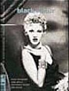 Black&White Vol (34) by Studiomagazines
