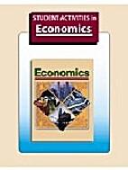 Student Activities in Economics for…