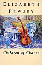 Children of Chance by Elizabeth Pewsey