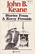 Stories from a Kerry fireside by John B.…