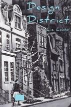 Design District by Liz Locke