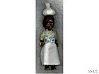 Doll Kenya2 (female)