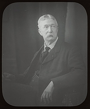 Author photo. Courtesy of the <a href=&quot;http://digitalgallery.nypl.org/nypldigital/id?1153297&quot; rel=&quot;nofollow&quot; target=&quot;_top&quot;>NYPL Digital Gallery</a> (image use requires permission from the New York Public Library)