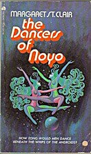 The Dancers of Noyo by Margaret St. Clair