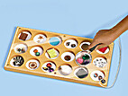 Magnifier Discovery Board by Lakeshore