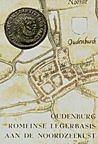 Oudenburg - Romeinse legerbasis aan de…