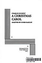 A Christmas Carol by Doris Baizley