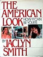American Look by Jaclyn Smith
