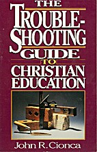 The Troubleshooting Guide to Christian…