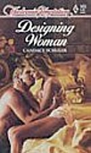 Designing Woman by Candace Schuler