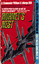Hornet's Nest by William H. Labarge