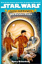 The Golden Globe (Star Wars: Junior Jedi…