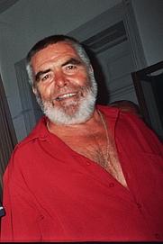 Author photo. Georgi Kitov [credit: bg.wikipedia user Bai a4o]