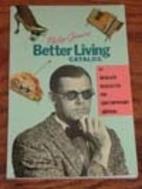 Philip Garner's Better Living Catalog by…
