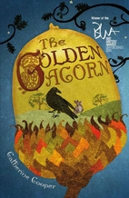 The Golden Acorn [The Adventures of Jack…