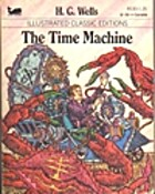 The Time Machine [adapted - Great…