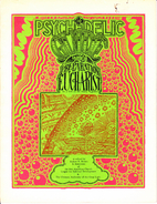 The Psychedelic Guide to Preparation of the…