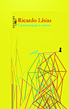 Concentração e outros contos by Ricardo…