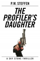The Profiler's Daughter (Sky Stone…