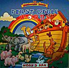 Noah's Ark (The Beginners Bible, First Bible…
