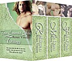 The Emerald Isle Trilogy Boxed Set [3-in-1]…