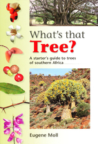 What's That Tree?: A Beginner's Guide to the…